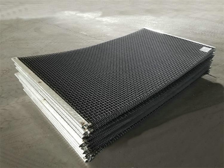 woven-mesh.jpg