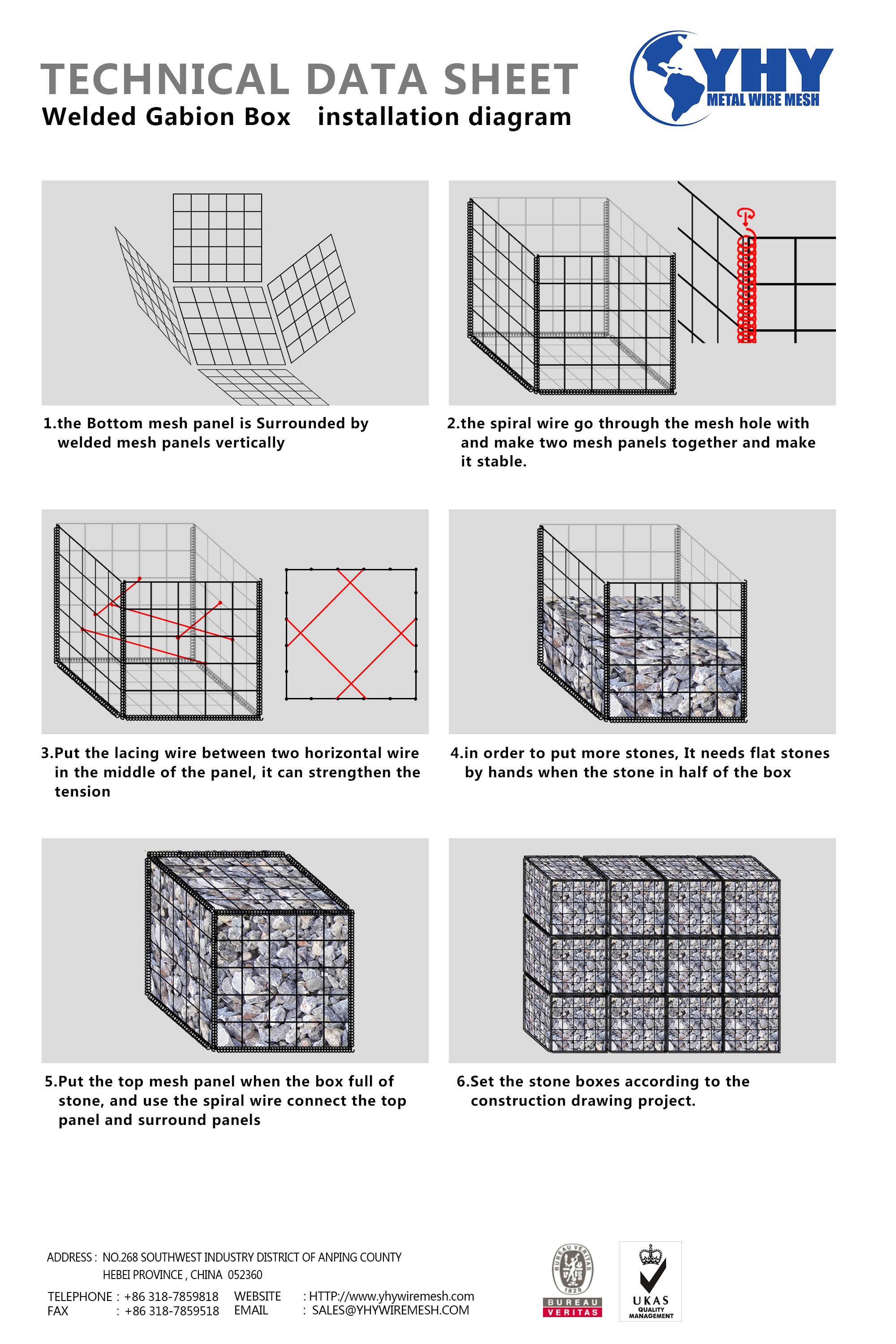 welded gabion box installation diagram.jpg