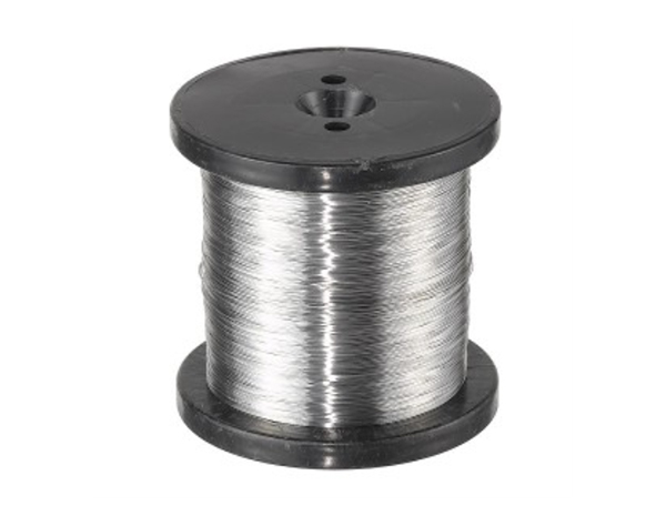 SUS AISI Stainless Steel Wire 410 Manufacturer (ISO9001Factory)