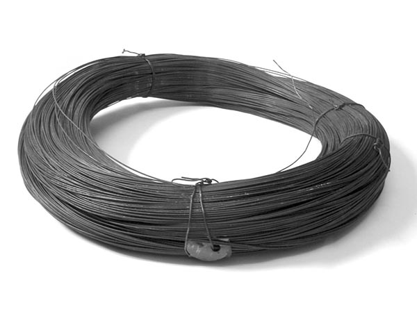 0.5mm to 0.8mm,5kgs-1000kgs/coll black annealed cut wire /iron rode/U shaped wire