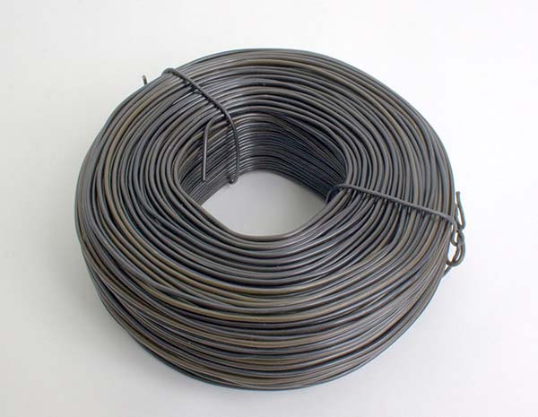 0.7mm 0.8mm 1.2mm 16.mm 25kg/coil  galvanized coil wire