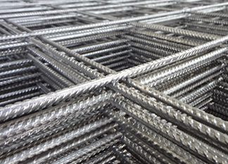 Execution Standards For Concrete Reinforcement Wire Mesh