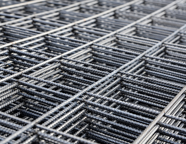 The Latest Reinforcement  Concrete Mesh Knowledge Manual