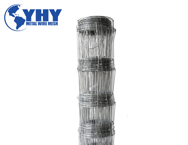 1.55m high 15cm veritical wire distance page wire fence